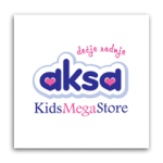 Carosel-Clients-Logos_AKSA