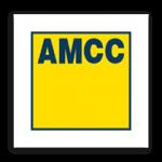 Carosel-Clients-Logos_AMMS