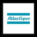Carosel-Clients-Logos_Atlas-Corpo