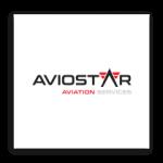 Carosel-Clients-Logos_Aviostar