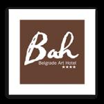 Carosel-Clients-Logos_Bah