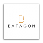 Carosel-Clients-Logos_Batagon