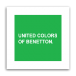 Carosel-Clients-Logos_Benetton