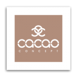 Carosel-Clients-Logos_Cacao