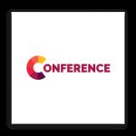Carosel-Clients-Logos_Conferencije