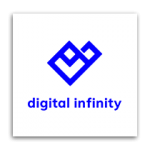Carosel-Clients-Logos_Digital-Infinity