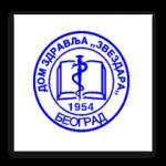 Carosel-Clients-Logos_Dom-Zdravlja-Zvezdara