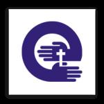 Carosel-Clients-Logos_EHO