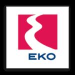 Carosel-Clients-Logos_Eko