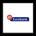 Carosel-Clients-Logos_Eurobank