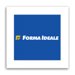 Carosel-Clients-Logos_Forma-Ideale