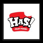 Carosel-Clients-Logos_HAS