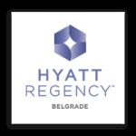 Carosel-Clients-Logos_HYATT