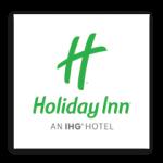 Carosel-Clients-Logos_Holyday-Inn