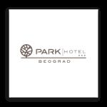 Carosel-Clients-Logos_Hotel-Park