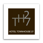 Carosel-Clients-Logos_Hotel-Townhouse