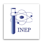 Carosel-Clients-Logos_INEP