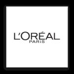 Carosel-Clients-Logos_Loreal