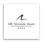 Carosel-Clients-Logos_MK-Mountain-Resort