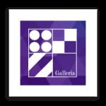 Carosel-Clients-Logos_Mall-Galeria