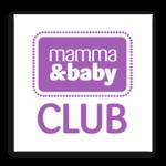 Carosel-Clients-Logos_Mamma-i-Baby