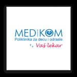 Carosel-Clients-Logos_Medicom