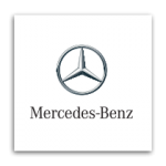 Carosel-Clients-Logos_Mercedes
