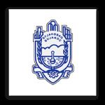 Carosel-Clients-Logos_Opstina-Bujanovac