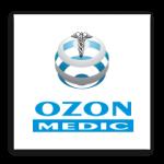 Carosel-Clients-Logos_Ozon-Medic