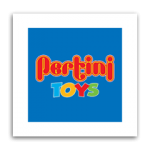 Carosel-Clients-Logos_Pertini
