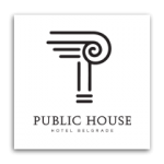 Carosel-Clients-Logos_Public-House
