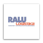 Carosel-Clients-Logos_Ralu-Logistica