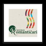 Carosel-Clients-Logos_Restaurant-Romanticari