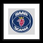 Carosel-Clients-Logos_SAAB