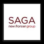 Carosel-Clients-Logos_SAGA