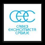 Carosel-Clients-Logos_SES