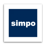 Carosel-Clients-Logos_Simpo