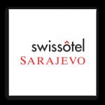 Carosel-Clients-Logos_Swisshotel-Sarajevo