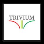 Carosel-Clients-Logos_Trivium