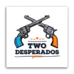 Carosel-Clients-Logos_Two-Desperados