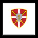 Carosel-Clients-Logos_Vojska-Srbije
