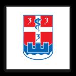 Carosel-Clients-Logos_Zavod-za-javno-zdravle